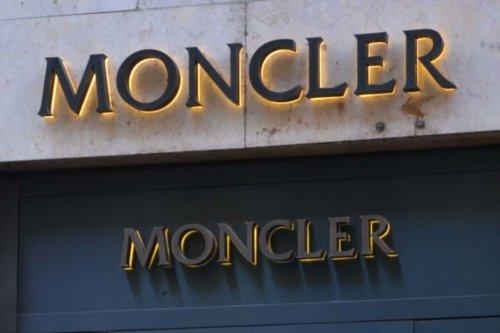 personal shopper moncler