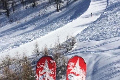 noleggio con conducente ski transfer