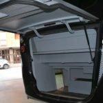 Mini bus a noleggio con conducente